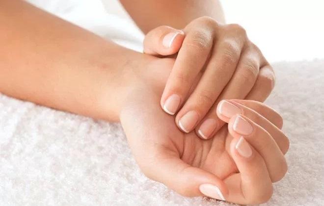 Курс лечения флебита рук