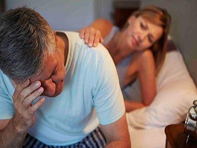 лечения в домашних условиях