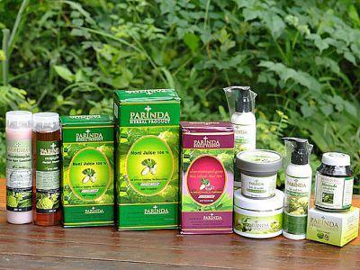 таиландские таблетки от простатита аденомы