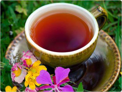 польза иван чая для мужчин