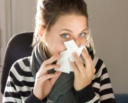 Применение антибиотиков для носа: зачем это нужно и как правильно пользоваться?