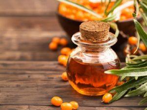 Самые эффективные рецепты лечения аденоидов народными средствами