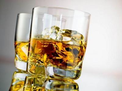 stud 5000 и алкоголь совместимость