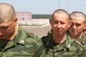Берут ли в армию с хроническим простатитом