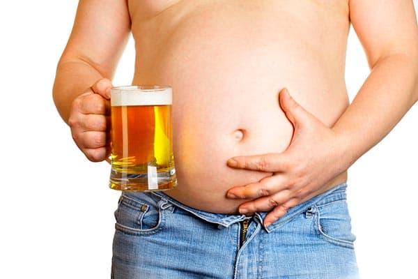 Можно ли пить после лечения простатита лечение простатита меркурием