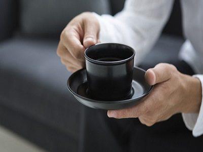 Кофе и потенция у мужчин