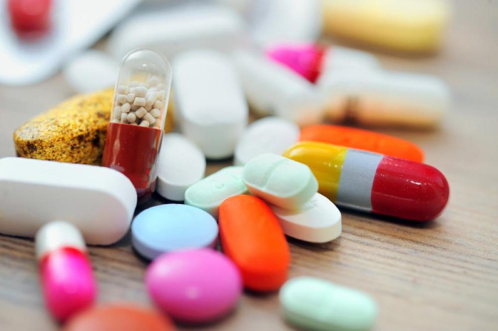 Cпазмолитики при панкреатите: при острой и хронической форме