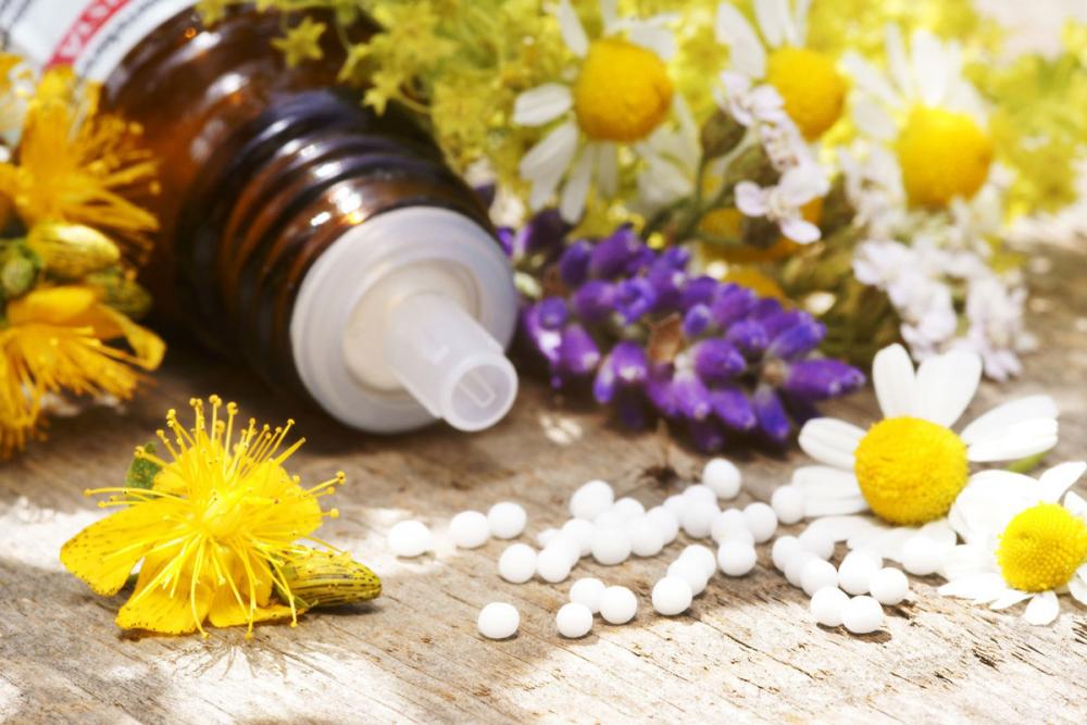 Лечение вегето-сосудистой дистонии гомеопатией, какова эффективность ...