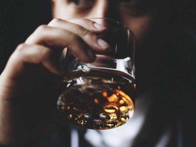 пить можно в малых количествах