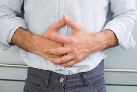 Симптомы хологенной диареи