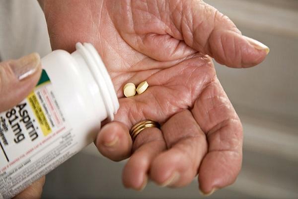 медикаменты при лечении простатита
