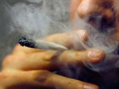 курение марихуаны и потенция