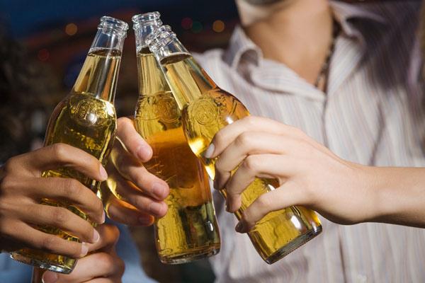 спиртое и виагра запрещены