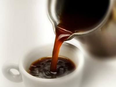 вред кофейного напитка