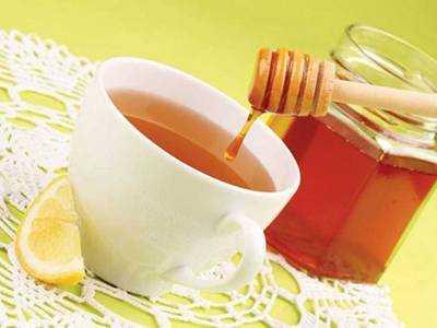 медовый чай и аденома простаты