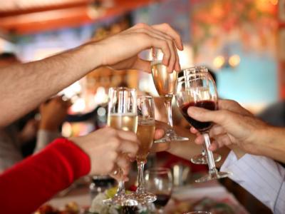 как совмещаются простамол уно и алкоголь
