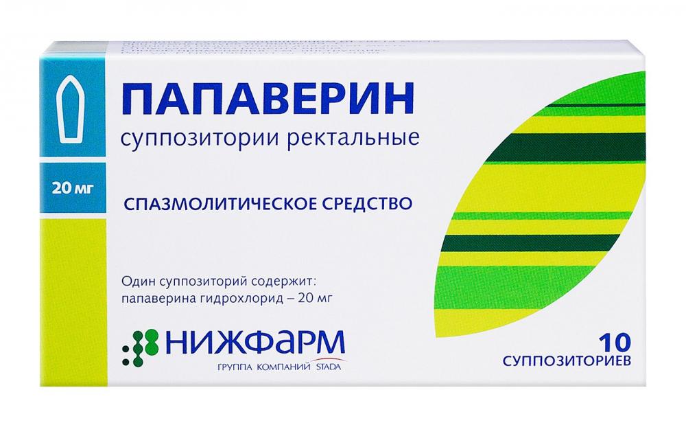 препараты для лечения уретрита