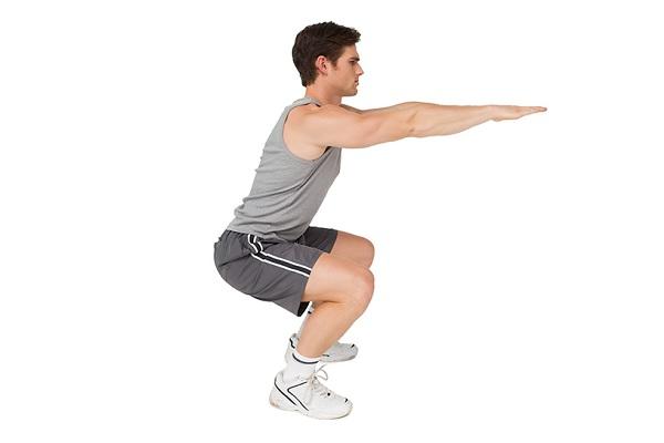 можно ли заниматься физкультурой при хроническом простатите