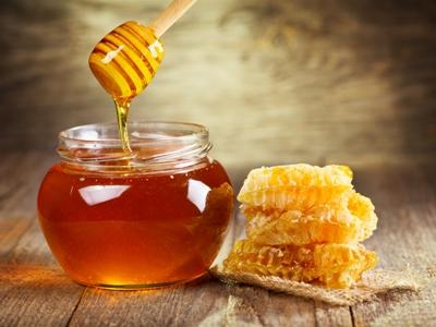 мед афродизиак