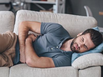 Кому показан массаж простаты страпоном: инструкция для использования в домашних условиях