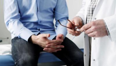 таваник лечение простатита