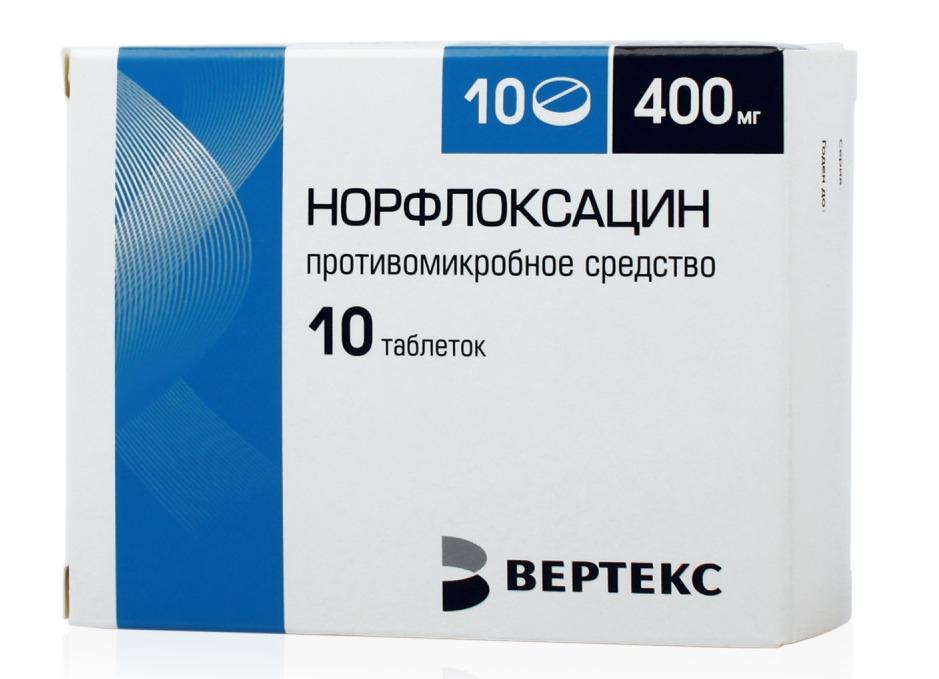 Норфлоксацин Инструкция По Применению Таблетки - glycelgorkerz914
