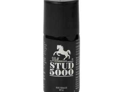 спрей Stud 5000 состав