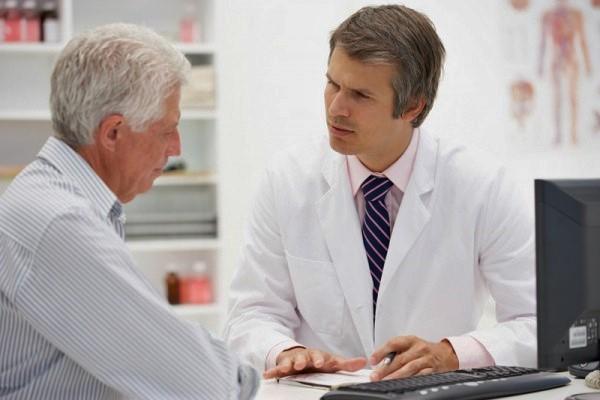Профилактические меры против простатита
