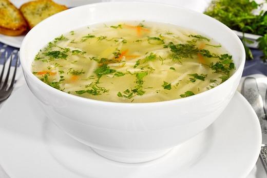Что можно есть после диареи