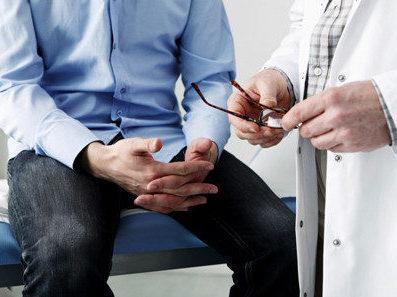 Выделения при простатите у мужчин при дефекации: что такое простаторея и как ее лечить