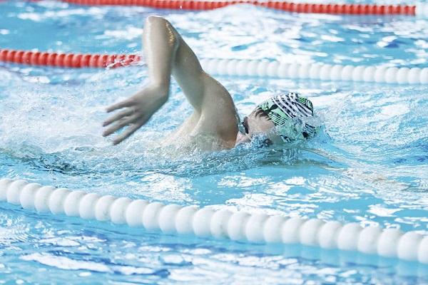 плавание при лечении простатита