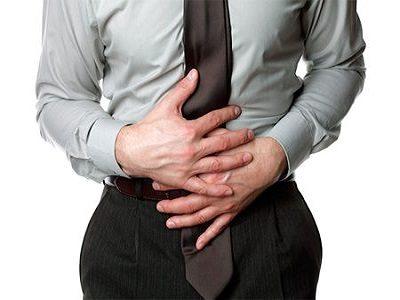 развитие простатита
