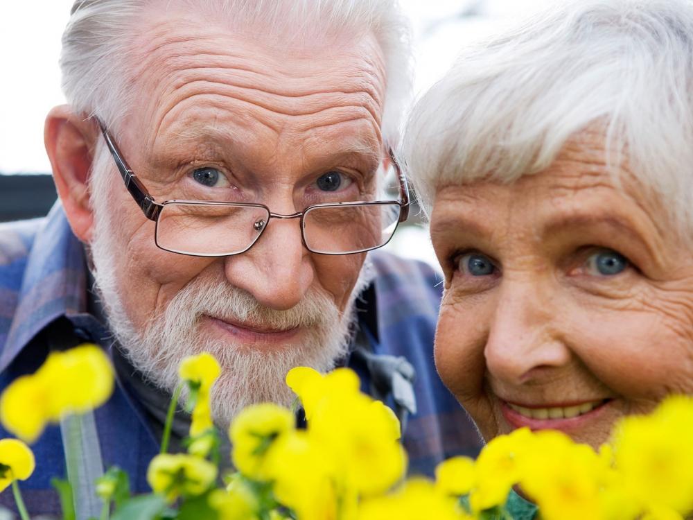 зарядка кегеля при недержании мочи пожилых женщин