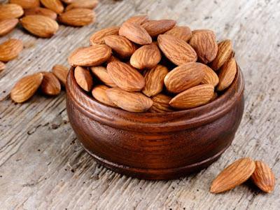 арахис для мужчин