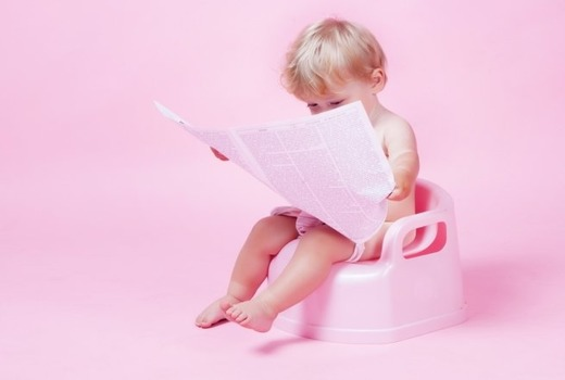 Понос и кашель у ребенка