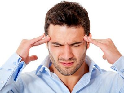 проявление стресса у мужчин как фактом ослабленного иммунитета
