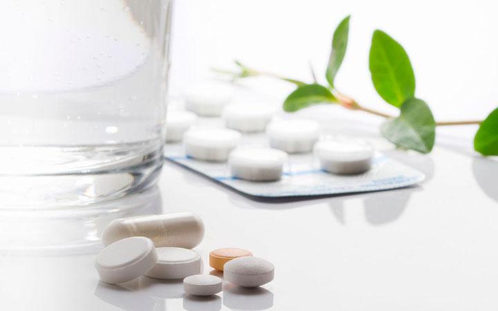 Цистит: лечение в домашних условиях быстро таблетками