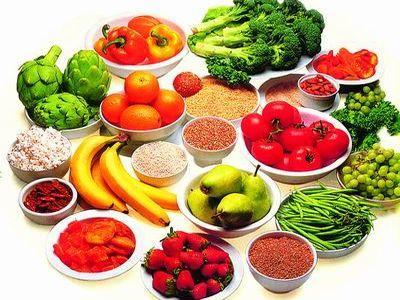 питание по аюрведе для мужского здоровья