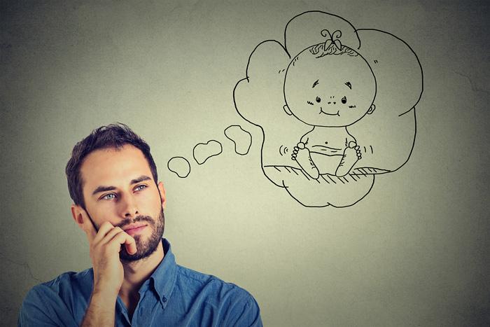 Мужское бесплодие | Материнство - беременность, роды, питание ...