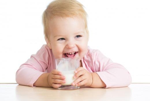 В помощь кисломолочные продукты