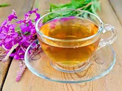 Иван чай как лечиться от простатита сколько может держаться температура при хроническом простатите