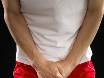 луковая шелуха лечение от простатита