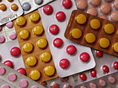 симптомы простатита и аденомы