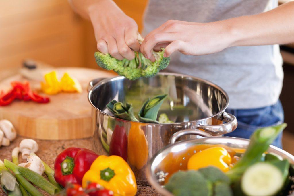 Еда Диета При Изжоге. «Секретная» диета при изжоге — правильное питание!