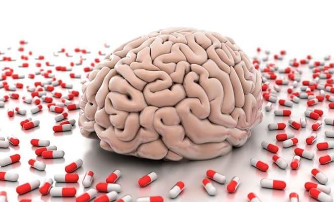 Препараты после микроинсульта головного мозга