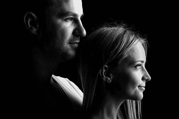 постоянный партнер залог здоровья