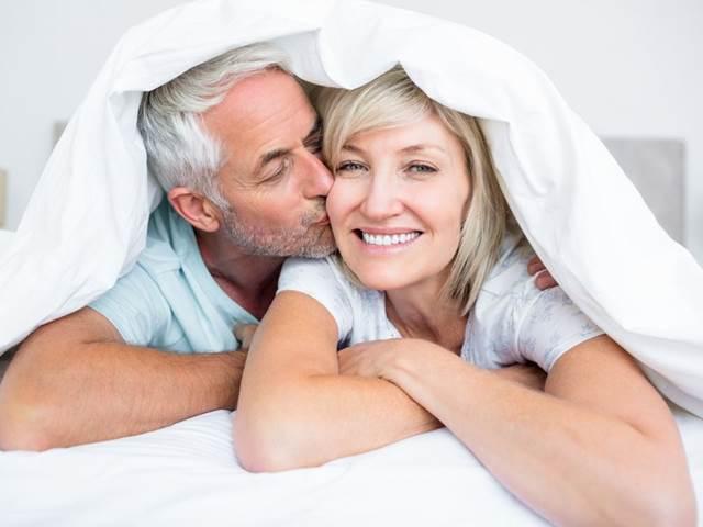 мужское здоровье после 50 лет