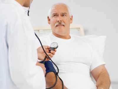 лечебные процедуры при простатите