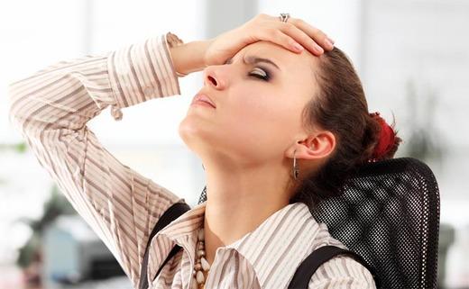Самочувствие и обращение к врачу