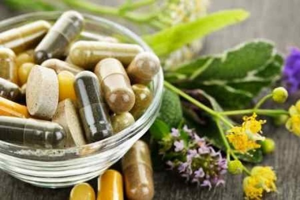 методы лечения простатита